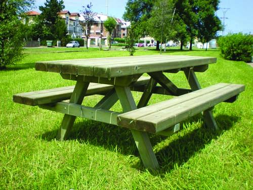 Jouets exterieurs product categories accueil for Sillas para parques